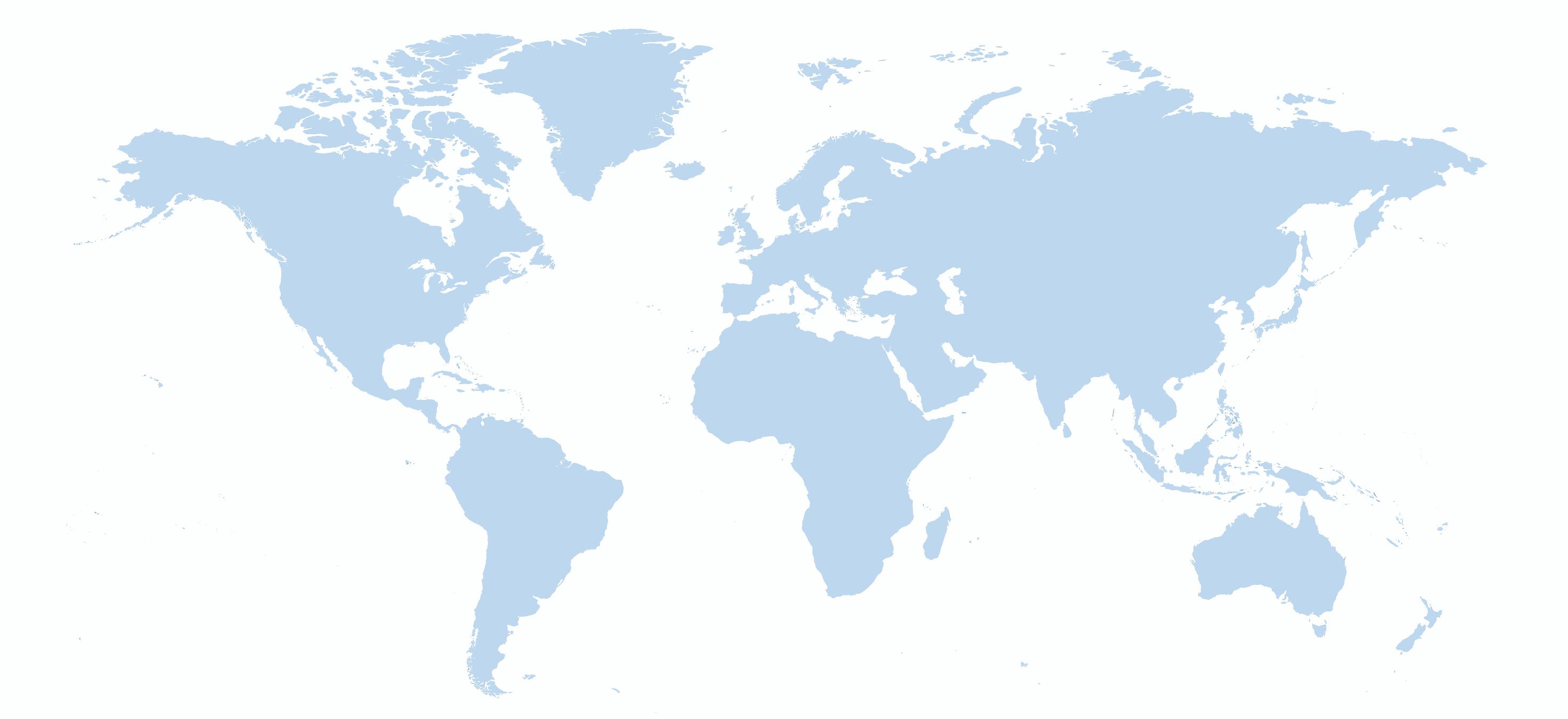 MSC Global Sourcing