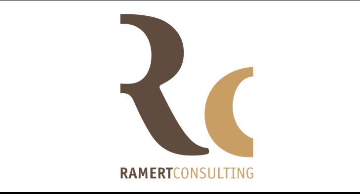 Unsere Netzwerkpartner: Ramert Consulting