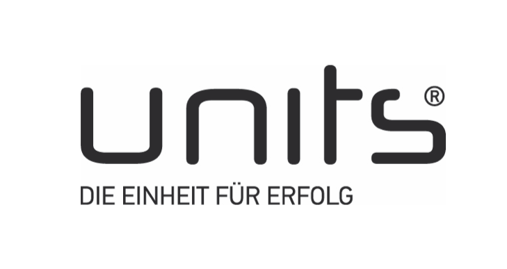Unsere Netzwerkpartner: Units