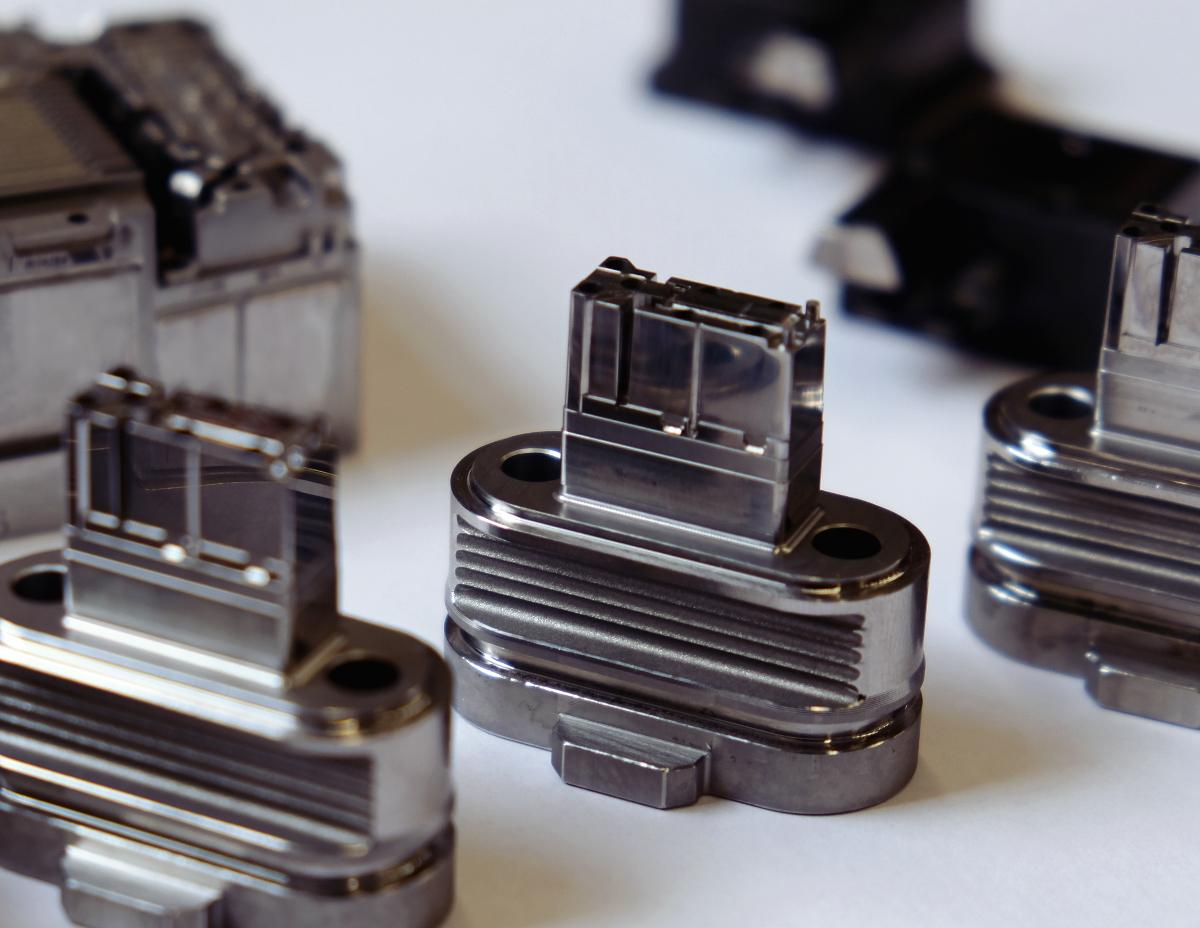 MSC Werkzeugbeschaffung Ersatzteile