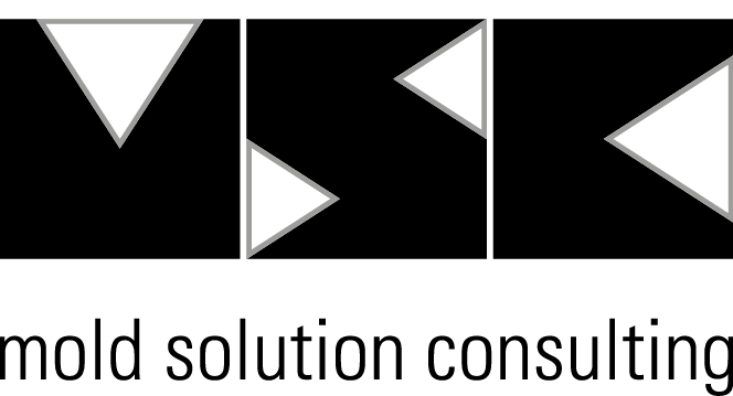 Mold Solution Consulting AG