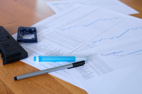 MSC Beratung Projektmanagement